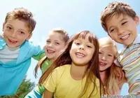 孩子渴望父母說這六句話,你說過了嗎?(值得收藏)