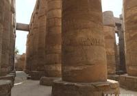 國外之旅:埃及紅海遊記