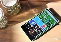 對不起,你沒有選對時間:致敬諾基亞四年前發佈的全面屏手機