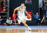 場均20分的陳林堅為什麼沒能入選中國男籃最新的集訓名單?