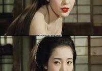 論顏值,島國女神「樋口可南子」 放在中國娛樂圈能排多少?