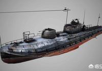 戰後蘇聯魚雷快艇的發展有什麼特點?