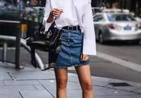 今年流行的短靴,這樣穿讓你顯高10釐米、顯瘦10斤,保暖好看