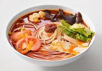 美食:雲南都有哪些特色的地方美食?