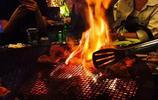 涼山彝族地方特色美食