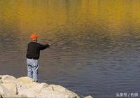 釣魚技巧:秋天釣魚,你要注意這些