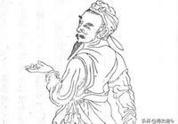 朱元璋:你投降吧,我既往不咎!大將:我幫你滅掉陳友諒!