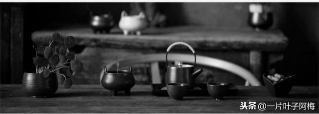 茶事 | 借風,擁抱你