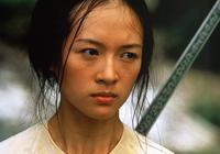 戛納電影節為什麼驅趕了中國網紅後,對章子怡禮遇有加呢?