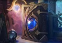外服玩家曝光LOL新英雄 神似艾黎的約德爾人 這回寶藍尷尬了
