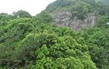 風景圖集:廣東羅浮山風景美圖