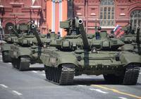 俄軍3大殺器應對北約挑戰,重炮武器也不過時,已部署到俄烏邊境