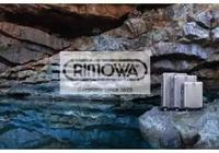RIMOWA|旅行箱界的愛馬仕