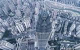 滿滿科幻風,曾是浙江第一高樓,如今卻已被遺忘