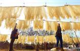 5個山東漢在山西農村靠1個小漏瓢倆月賺了10萬,啥生意這麼好