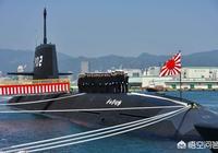 常規潛艇擊敗核潛艇可能性大嗎?