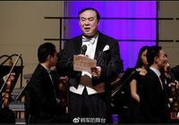 第二屆中央音樂學院鋼琴音樂節昨晚在中央音樂學院開幕(劇照)