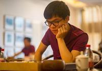 如何評價柯潔20歲5奪世界冠軍超越李昌鎬紀錄?