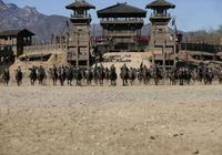 中國最強盛王朝——不是漢唐也非宋明,滅亡原因令人感概