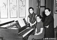 民國辣媽倪桂珍,宋氏三姐妹背後的女人,傳奇母親造就傳奇女兒