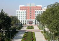高考志願,你不知道的天津醫科大學特色專業
