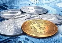 """俄羅斯:將採用""""數字貨幣""""和""""數字權利""""等法律術語替代""""加密貨幣""""和""""代幣"""""""