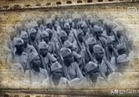 煽動印度——日本人的印度盟軍