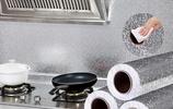 換了3套房才發現:油煙機旁有個孔,多數人浪費不用,作用非常大