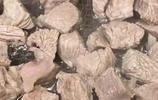 牛肉的家常做法推薦,在家紅燒,好吃不油膩!