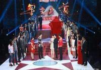 《星光大道》最可敬的蒙古歌手,比王二妮正能量,熱心公益卻不紅