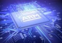 ARM新一代CPU/GPU來了:10nm 3GHz CPU、GPU性能提升40%