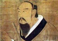 古時候有一位皇帝,幾十年不近女色,活了八十六,最終被活活餓死