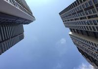 江西十大高樓 江西最高的十座高樓 江西高樓排行榜