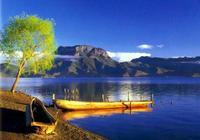 雲南麗江,遊客前去的地方,美如天堂,太美了!