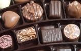 巧克力的祕密