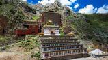 這座千年古寺不靠信眾供養,在活佛帶領下自主創業,成為高原佳話
