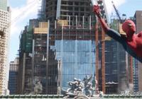 《蜘蛛俠:英雄遠征》復仇者大廈翻修完工,新主人或為綠魔