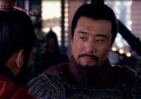 漢獻帝是有機會離開曹魏,他為何不投奔劉備,他知道那樣死的更快