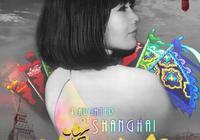 《上海的女兒》高口碑低票房,口碑電影如何讓市場買單?