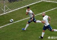 美洲盃阿圭羅進球,國米前鋒破門,阿根廷2-0出線,你如何看待阿根廷的表現?