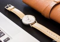 傳統與智能的博弈—a.b.art智能手錶體驗