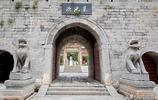 我國保存最完好的一座王妃墓,曾是關押2000多名在押犯的監獄