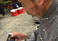 王者榮耀:玩家意外發現皮膚bug,體驗卡能卡出永久皮膚!