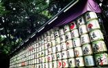 遊記 東京 異國不一樣的風情