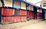 攝影圖集:布依族村寨