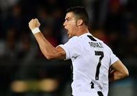 足球情話:本賽季歐戰梅西6球C羅1球,C羅有無可能逆襲金靴