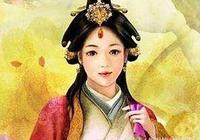 她宮中生活27年,雖貴為皇后,卻終身守身如玉