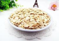 想吃燕麥片減肥,燕麥片的種類你都瞭解嗎?該如何選擇呢?