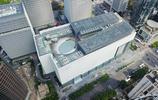 老佛爺百貨將進駐上海陸家嘴 預計明年年底前開業