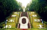 毛主席一家為革命犧牲了六位親人,如今他們都葬於何處?